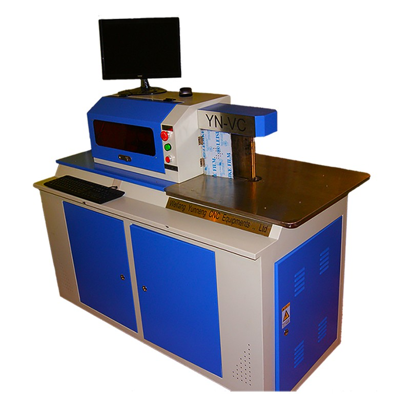 Automa To Giecia Liter 3d